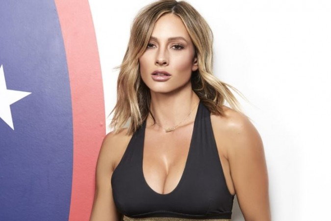 Paige hathaway married