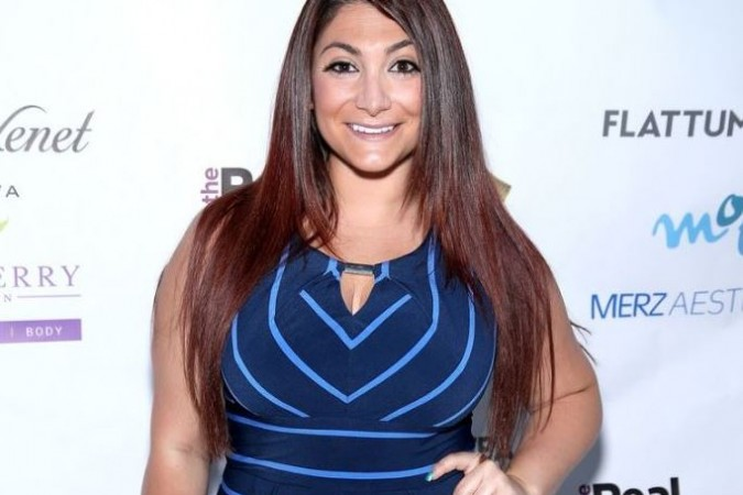 Deena Cortese Biography Age Net Worth Dating Boyfriend Married