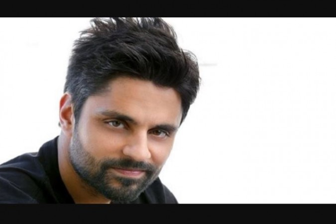 What race is ray william johnson