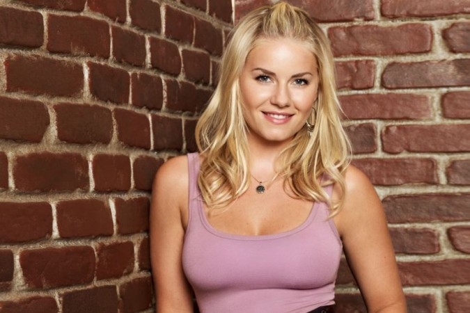 Elisha Cuthbert Wedding.Elisha Cuthbert Bio Age Net Worth Boyfriend Husband Married Wiki