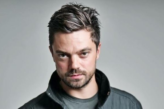Dominic Cooper bio, net worth, age, wife, married, dating, wiki
